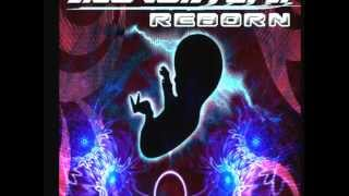 Ace Ventura- Presence (Flac Remix) view on youtube.com tube online.
