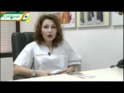 Tratamentul ambulatoriu al bolii hemoroidale