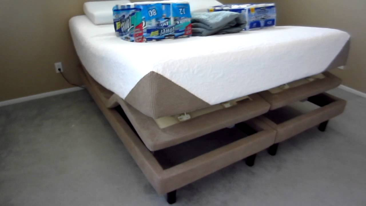 Image Result For Costco Matress