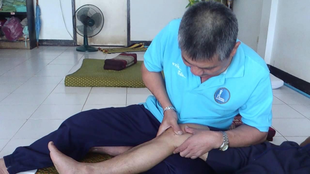 porfilmer gratis thai massage