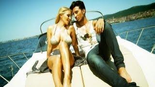 Alek Sandar ft. Dess - You & Me