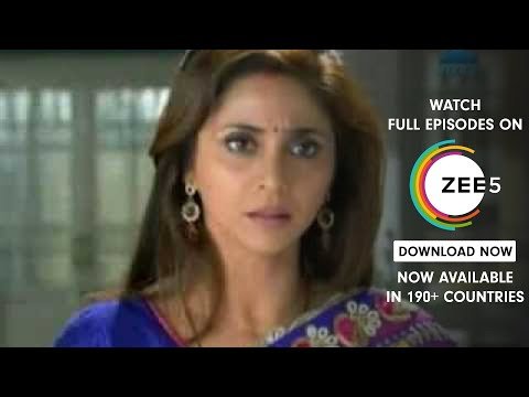 Khelti Hai Zindagi Aankh Micholi Episode 76 - December 25, 2013