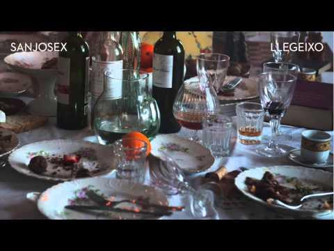 Thumbnail of video Sanjosex