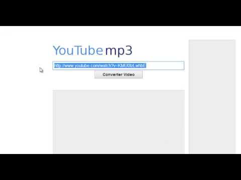 Como baixar qualquer musica do canal BinLademFunk