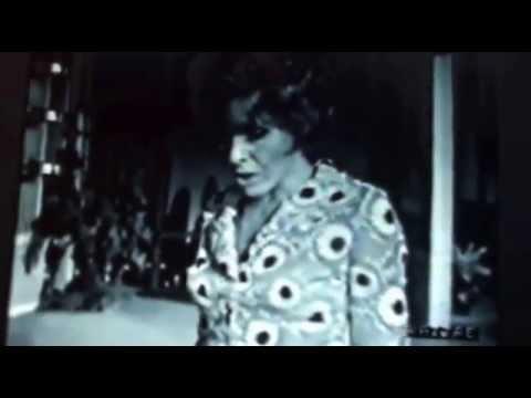 Umberto Bindi, la musica è finita - Omosessualità, orgoglio e pregiudizio - parte 2°