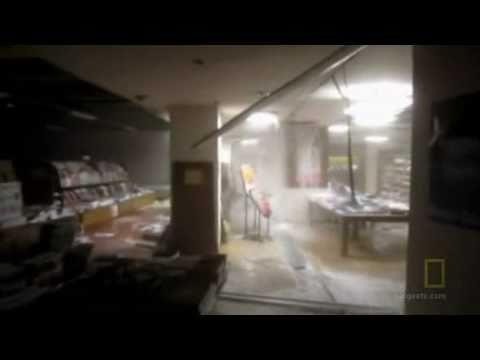 live cam webcam japan