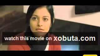 Watch Viswaroopam Tamil Movie Online