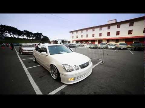 Canibeat WekFest 2012 Teaser
