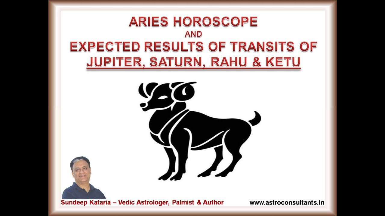 Astrology In Kannada For Transit Of Jupiter 2013