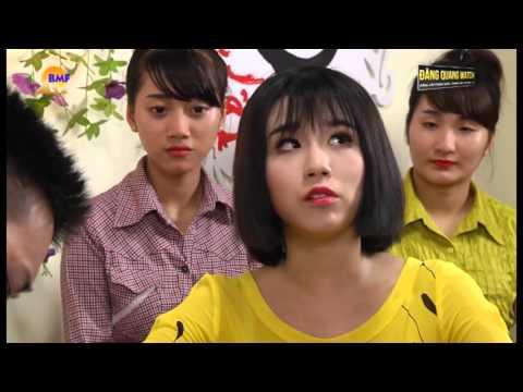 Hài Tết 2016 | Làng ế Vợ 2 - Tập 1 | Phim Hài Tết Mới Hay Nhất