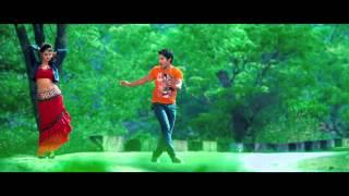 Pyaar-Mein-Padipoyane----Manasuna-Yedo-Maaya-Song-Trailer