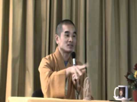 thuong toa Tue Hai 07 - Vat chat, thuc duong va tam linh