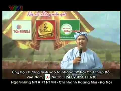 Lục lạc vàng Thuận Thiên Kiến Thụy Hải Phòng ngày 12 01 2014