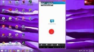 Descargar E Instalar Blackberry Messenger Para Pc (bbm