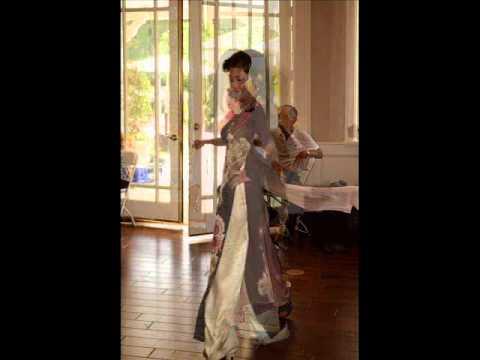 khaiminhnhatrangnet khai minh nha trang ao dai fashion show