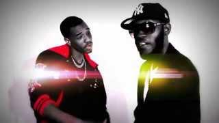 O G Log Feat Mo Hawk - YelKsi ReK NeK
