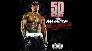 Las Mejores Canciones Del Hip Hop