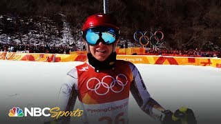 2018 Winter Olympics: Watch the closest finishes of the 2018 PyeongChang Games | NBC Sports