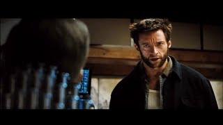 Wolverine Imortal Trailer Legendado Oficial [HD 1080p