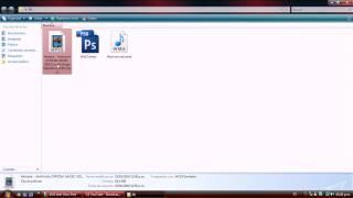 Como Convertir Videos A Mpg,wmv,mpg4 Sin Ningun Programa