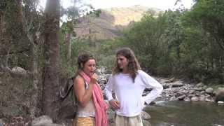 Gypsy's Way of Life In Vilcabamba