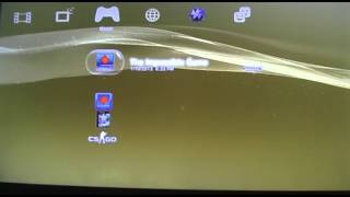 HOW TO FIX PS3 DISC READ ERROR