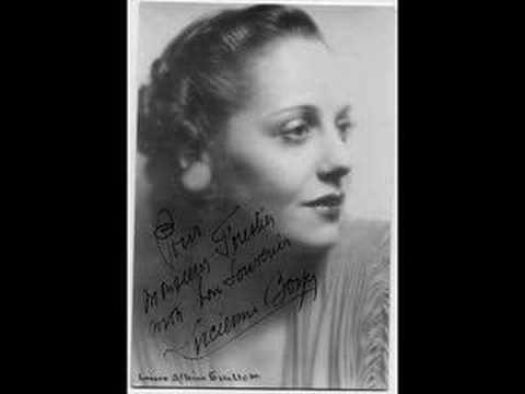 télécharger Lucienne Boyer – Mon Coeur Est un Violon