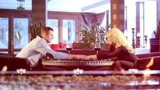 Buenos Ares & Van Davi - Tylko Ciebie Chcę