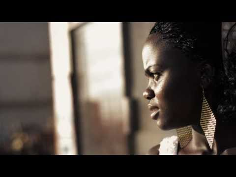 WatchYourBack Ep 01. A Wrist House Uganda Film 2014