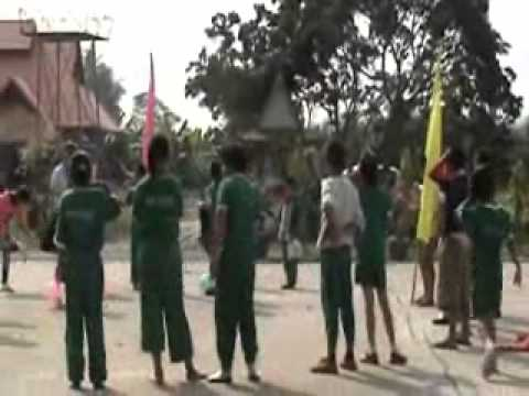 Mae Salaab Chilsrens Day 2013 part 2