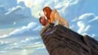 The Lion King Fandub, Part 10 Of 10