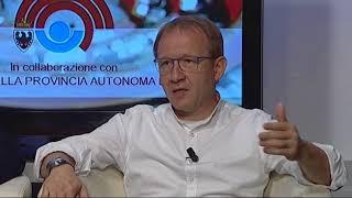 CONFRONTI PUNTATA N. 18/2018