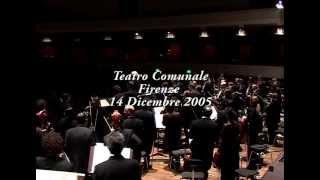 Franz Liszt: Die Legende von der heiligen Elisabeth view on youtube.com tube online.