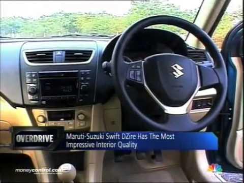 Compare:Hyundai Xcent vs Honda Amaze vs Maruti Suzuki Dzire