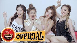 30Shine TV | Mì Gõ Đặc Biệt | Tập 122 | Em Chưa 18 Phim Hài 2017
