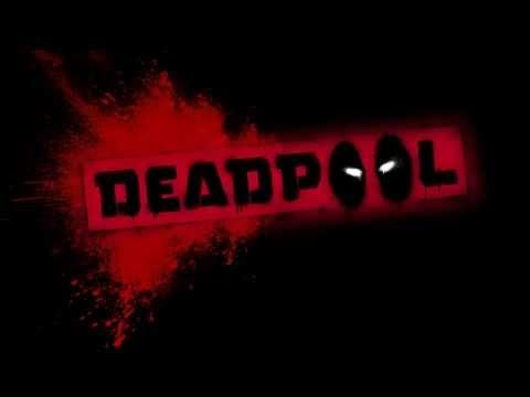 Deadpool официально выйдет на PC 25 июня UPD русский трейлер