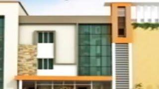 Best property deals in Hyderabad,Bengaluru and Visakhapatnam