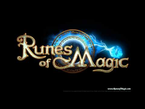 Runes of Magic OST - Main Theme (Chapter 4: Lands of Despair), Runes of Magic is the property of Runewaker Entertainment and Frogster Interactive Pictures. www.runesofmagic.com