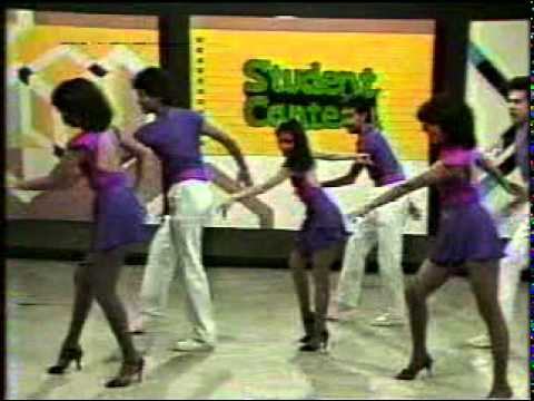 70s and Early 80s Disco 18 - YouTube