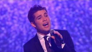 1506-wdeHSOJEzBI The X Factor 2009 Joe McElderry: The