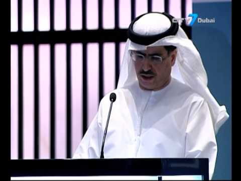 City 7TV - 7 National News- 20 March 2014 - UAE News