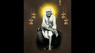 13122011454.mp4 SHIRDI SAI BABA APPEARING IN SKY