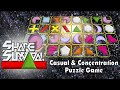 Shape Survival - Puzzle and Concentration Android Game