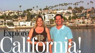 CaliforniaTravelTips