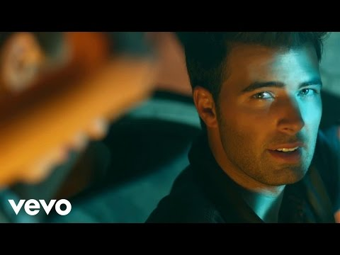 Jencarlos Canela - I Love It