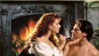 Balada De Desamor Para Dedicar,musica Romantica, Video Con