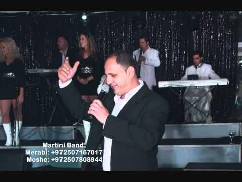 მერაბი ბათაშვილი MERABI BATASHVILI -MENATREBI KAROTEL EM