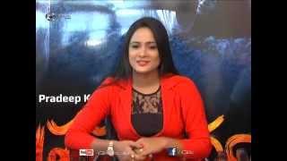 Pramadham Telugu Movie Sucessmeet