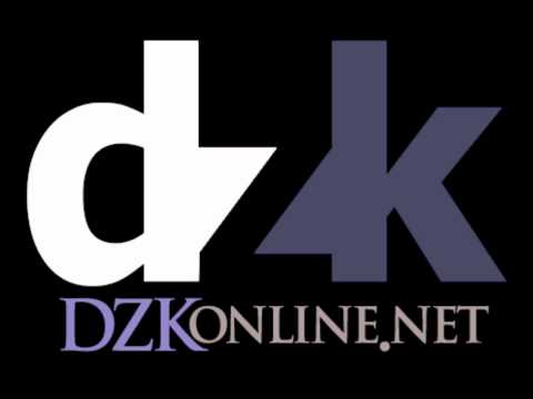 DZK - Narcotics Anonymous