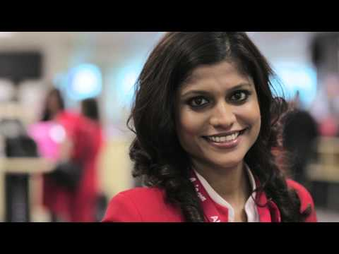 AirAsia Grows to 150 planes in 10 years with Talent | A LinkedIn Case Study